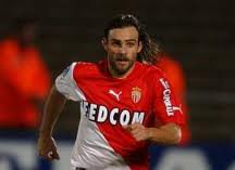 Marco Simone nouvel entraineur de l'AS Monaco