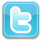 """01.   Brenda is Back en Argentine , Donc sur le tournage de """" Suena Conmigo """" et elle le fait savoir elle a posté cette video sur le site communautaire de la serie  !    02. Extrait de l'emission italienne """" Chi ha incastrato peter pan ? """" ou brenda était invité ! Elle est SUBLIME !"""
