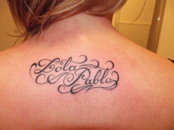 blog de fantasytattooshop - page 86 - fantasy tattoo piercing