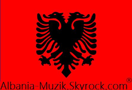 Muzika  Shqip - Balkan Music - Turkish Muzik