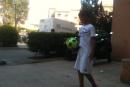 Photo de Football2a