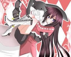 Alice^-^