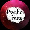 Psychomite