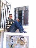 Photo de xx-hassi-maroc-xx
