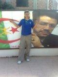 Photo de rebellematoub15