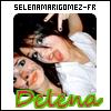 SelenaMariGomez-FR