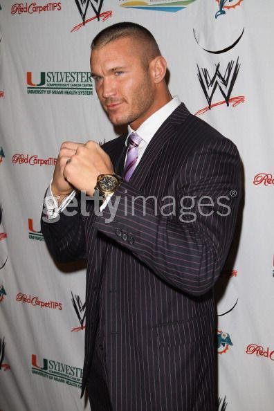 WrestleMania Premiere Party A Celebration Of Miami Art
