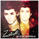 Photo de OfficialZaynMalik