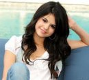 Photo de Marie-Selena-gomez-mode