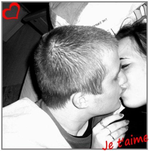 14 Septembre 2008