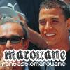 FantasticMarouane