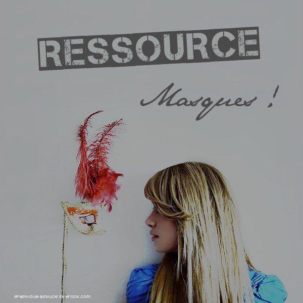 ASTUCE ; RESSOURCE  . . . . . . . . . . . . . .   LOGICIEL ; PHOTOFILTRE  DUREE  ; DE 2 A 10 MINUTES   NIVEAU ;  MOYEN