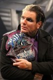 Photo de LoveXxjeff-hardyXx