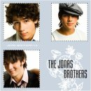 Photo de JNK-jonas-brothers-JNK