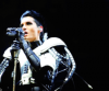Humanoid City live ~ Forever now