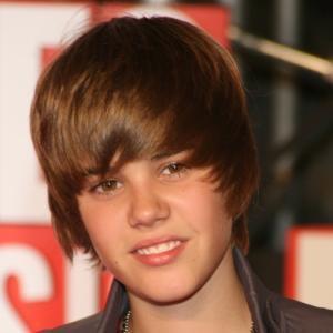 Vive Justin Bieber !!!