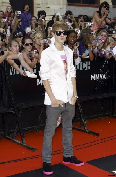 Justin Bieber <3<3<3