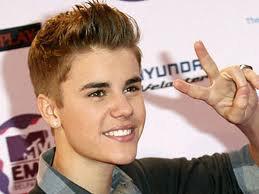 Justin Bieber ♥ vs. Zayn Malik ♥