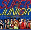 Illustration de 'Super junior - Mr simple'