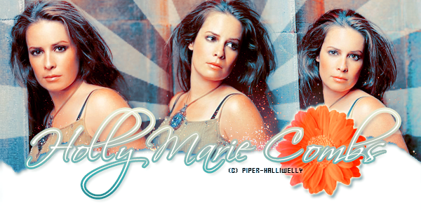 pour Piper-Halliwell4