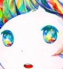 Photo de Future-and-color