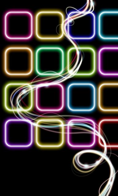 Mon skype : Anyssaa10 <3