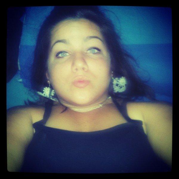 Je m'ennuie !