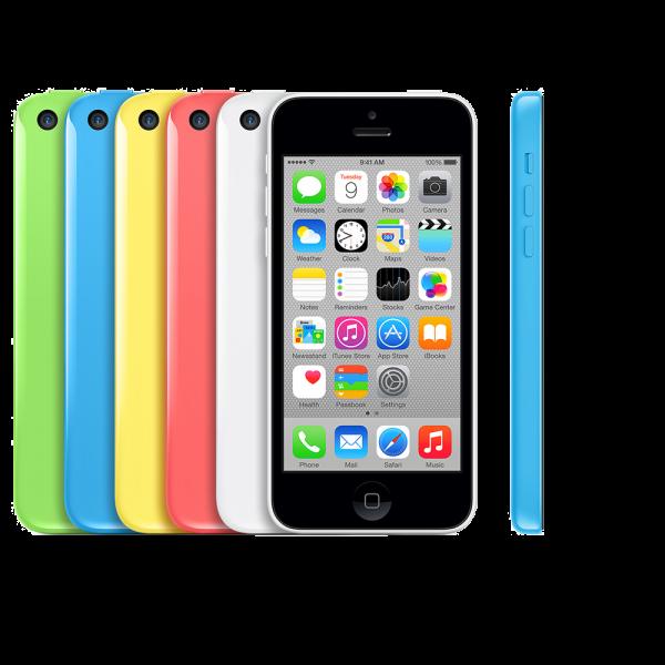 Site accessoires telephonie et high-tech a prix KC !! www.atoutcoque.fr