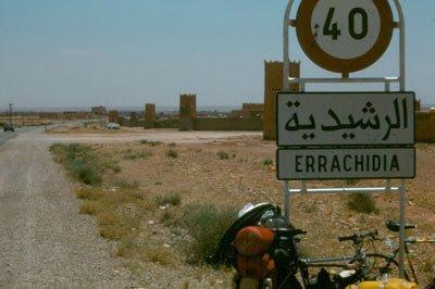 Errachidia