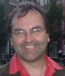 Blog von Gerhard Schmitz