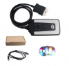 wow v5.00.12 wurth wow snooper v5.00.12 snooper cdp+ multi vehicle diagnostic adapter