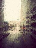 Photo de arsalan92