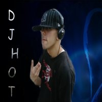 Dj hOt  / Remix 01 (2009)