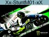 xx-stuntm01-xx