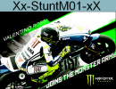 Photo de xx-stuntm01-xx