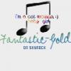 Fantastic-GOLD
