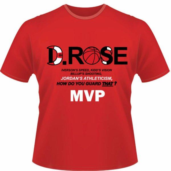 D-Rose boutique