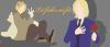 OS Hetalia : «Tel father tel fils»