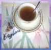 OS Hetalia : «Tea Time»