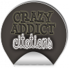 CrazyAddict-Citations