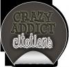 CrazyAddict-Citations