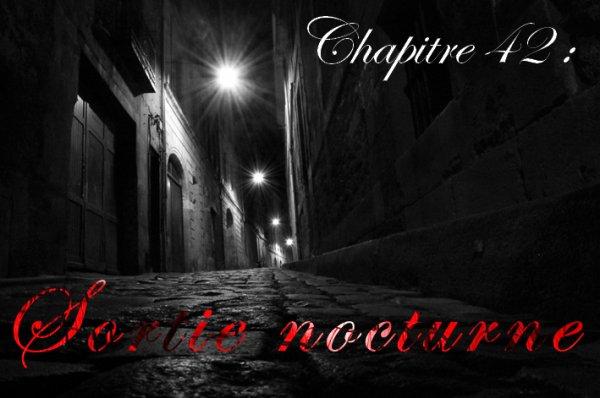 Chapitre 42
