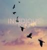 IncidiousRPG