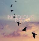 Photo de IncidiousRPG