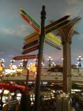 Photo de oOoLas-VegasoOo