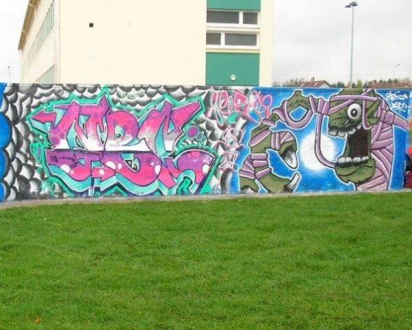 G.B.C 2010