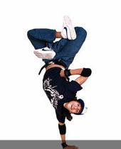 Blog de breakdance05115