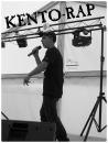 Photo de KENTO-RAP