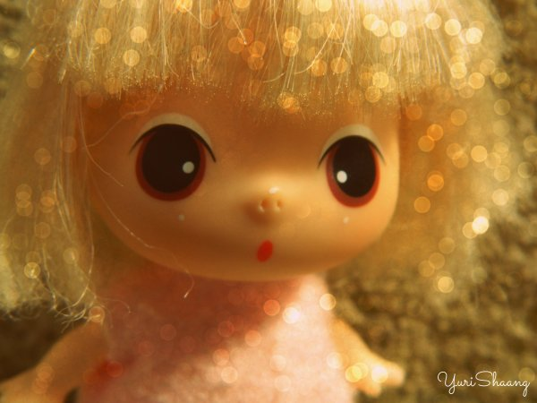 Création Bonnet Pikashu ♥