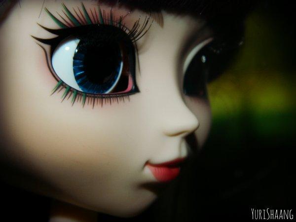 Abby ♥